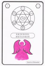 ERZENGEL METATRON