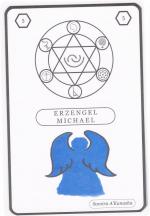 ERZENGEL MICHAEL