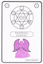 ERZENGEL ZADKIEL