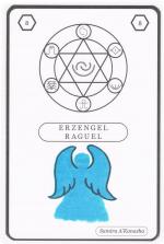 ERZENGEL RAGUEL