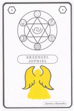 ERZENGEL JOPHIEL