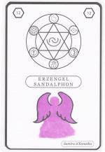 ERZENGEL SANDALPHON