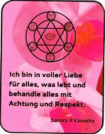 Liebe, Achtung & Respekt