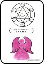 Erzengel BARIEL