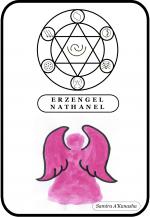 Erzengel NATHANAEL
