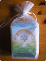 00 Kabbalah-Kartenset