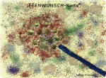 FEENWUNSCH
