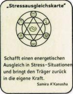 Stressausgleichskarte