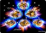 Element ÄTHER